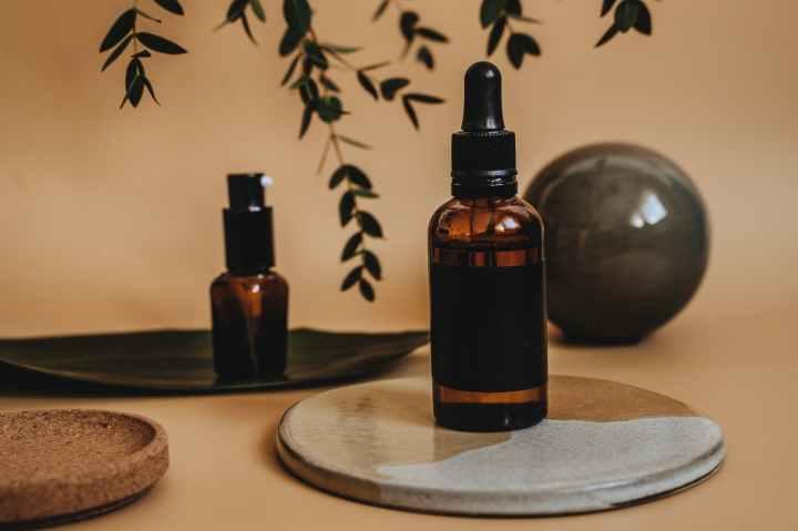 Você sabe a diferença entre cosméticos naturais, orgânicos eveganos?